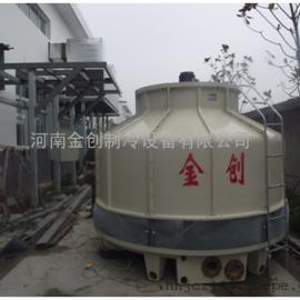 优质河南冷却塔生产制造厂家