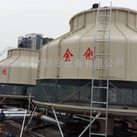 专业冷却塔生产厂家
