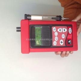 英国凯恩新版热销款KM905 手持式烟气分析仪