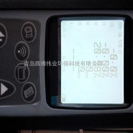 汽车尾气分析仪升级版——英国凯恩AUTO5-2