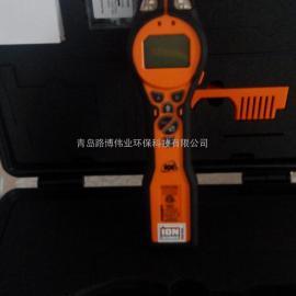 英国离子中国代理办事处 Tiger虎牌VOC气体检测仪