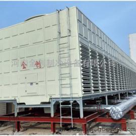 金创JCR超静音型冷却塔厂家