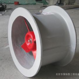 北京玻璃钢轴流风机报价