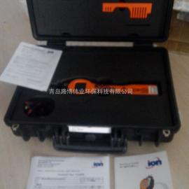 英国离子独家代理PCT-CNG军用版气体检测仪