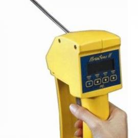 美国进口自由置换传感器型(C16)便携式气体泄漏检测仪