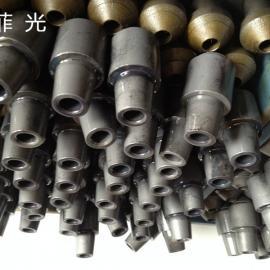 伊之密镁合金压铸机配件 锤头连杆配件