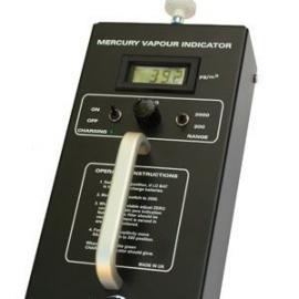 投标保护产品MVI-DL便携式数据型汞蒸汽检测仪