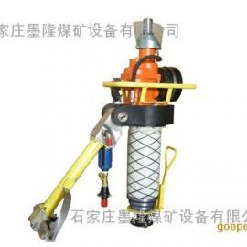 矿用锚杆钻机厂家158311266063