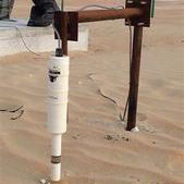 美国Sensit H14-LIN 风蚀传感器
