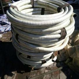石棉胶管,石棉水冷电缆胶管