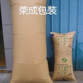 深圳厂家充气袋-缓冲充气袋