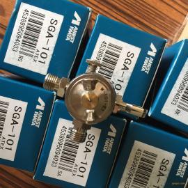 日本�r田SGA-101�易小型波峰焊吸塑�C自��������^