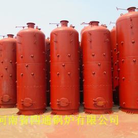 LSH0.3-0.4/0.7-AII型立式燃煤蒸汽锅炉