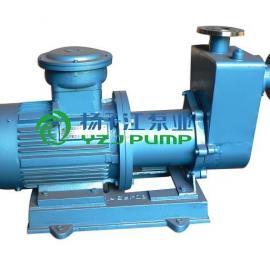 耐酸碱立式泵|耐酸碱自吸泵|磁力泵|耐酸碱泵