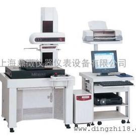 CV-4000CNC超级轮廓测量仪