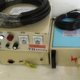 高压静电发生器(水油通用型)(120KV 150KV)