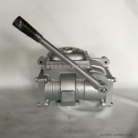 CS-32H手�u泵,船用手�u泵,