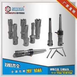 [HF-TOOLS�t福牌]26-30mm硬�|合金空心�@�^