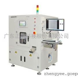 26650型锂电池无损在线全自动检测设备【X光检查机】