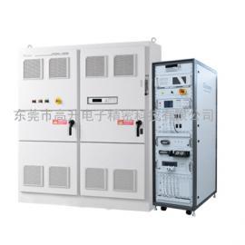 交流电容器防爆试验台GS-DRQFB10
