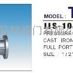 台湾TL-12减压阀_TL-12减压阀