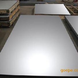 B780DP宝钢冷轧板卷