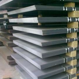 B590DP宝钢冷轧板卷