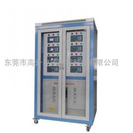 电容器脉冲电压试验装置GS-DRQMC70