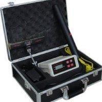 N68系列电火花检漏仪 N68A、B、C 针孔检测仪