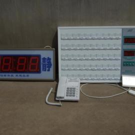 上海金山中心供氧,护理院医用供氧