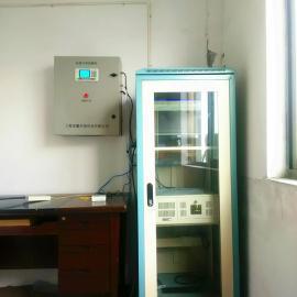 经济型烟气检测仪,烟气多气体分析仪