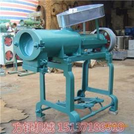 自熟米线机厂家|安龙县自熟米线机|方钰机械自产自销