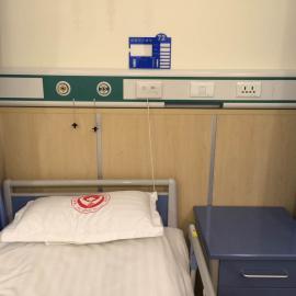 常州中心供氧,护理院医用供氧安装厂家