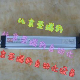 LWF-100-A1�子尺批�l