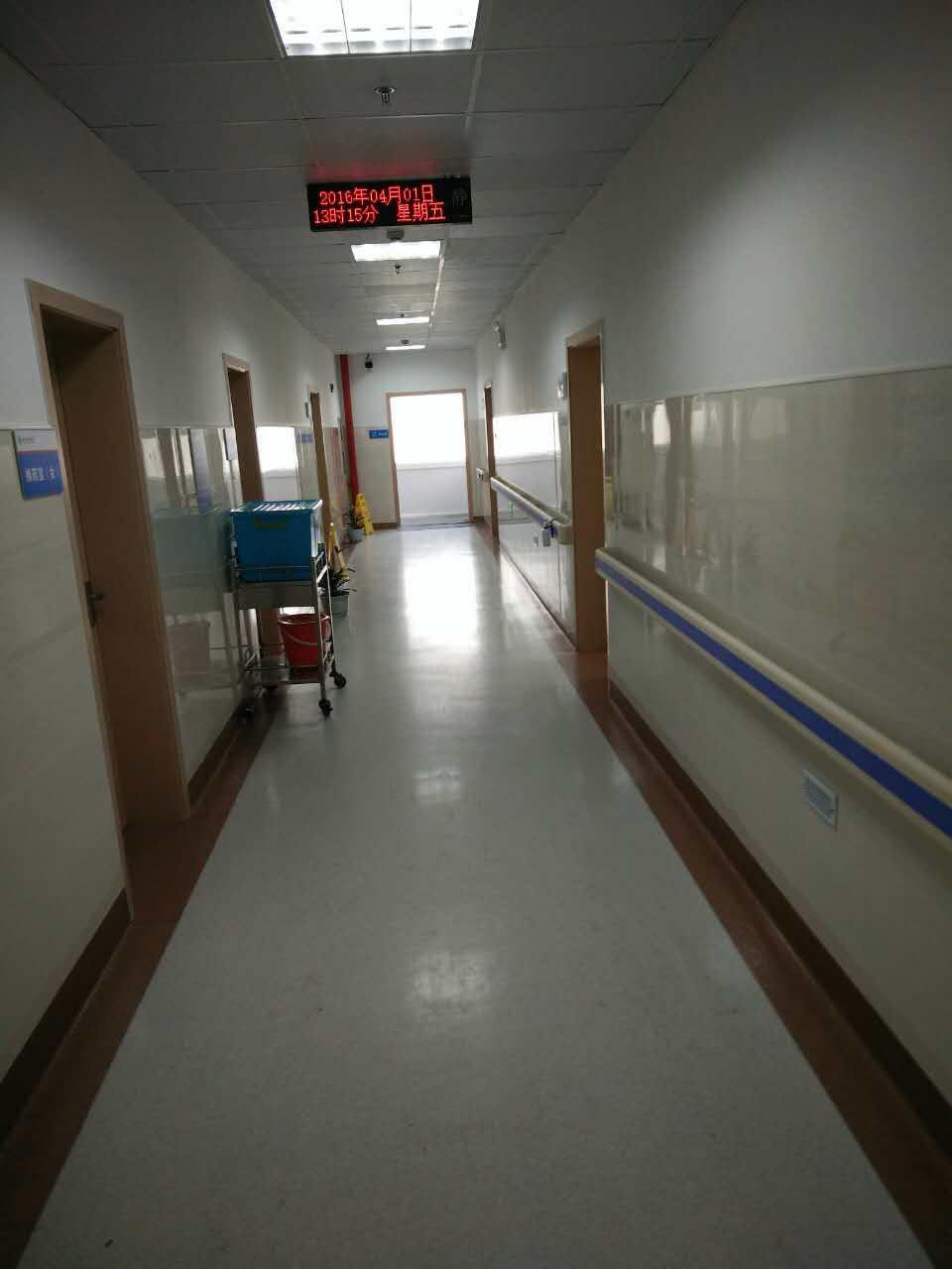 南通中心供氧,护理院医用供氧安装厂家