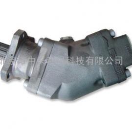HAWE哈威K60N 型柱塞泵