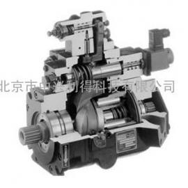 HAWE哈威V30D型变量柱塞泵