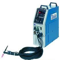 DA300P--OTC全数字逆变交直流脉冲氩弧焊机