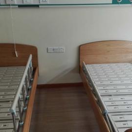 泰州中心供氧,泰州护理院医用供氧安装厂家