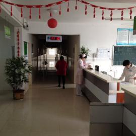台州中心供氧,台州护理院医用供氧安装厂家