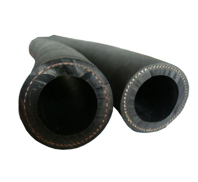开放式除锈喷砂机专用砂管