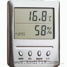 HTC-608电子数字温湿度计