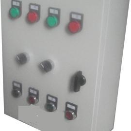 DKXB-G-30防爆电动阀门控制箱