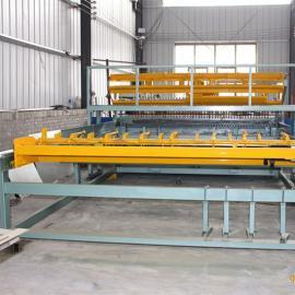 建筑钢筋网片排焊机设备生产厂家