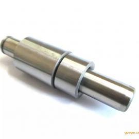 滑动导柱对应导套规格尺寸 滑动导柱价格