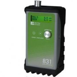 831 大气颗粒物浓度监测仪