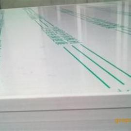 pvc板材_康特板材_北京pvc板材
