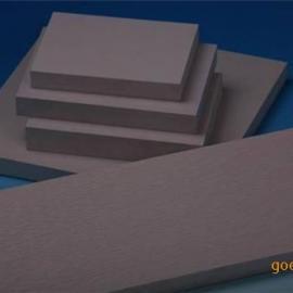 潍坊pvc板材_pvc板材_康特板材(多图)