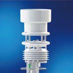 LUFFT WS600-UMB 微型气象站