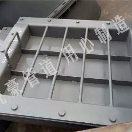 矩形人孔_500×600矩形人孔_矩形人孔生产厂家